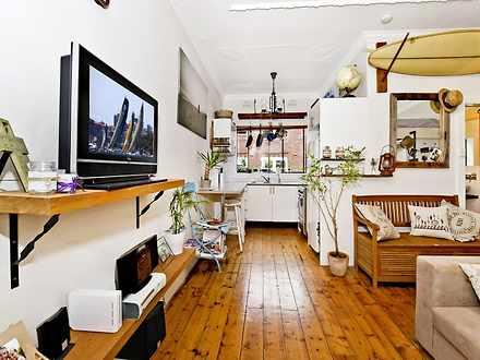 13/106 Curlewis Street, Bondi Beach 2026, NSW Studio Photo