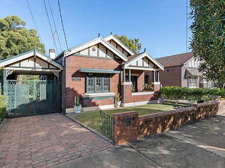 1 Harrabrook Avenue, Five Dock 2046, NSW House Photo