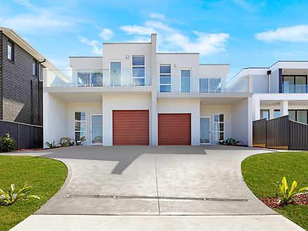 119A President Avenue, Miranda 2228, NSW House Photo