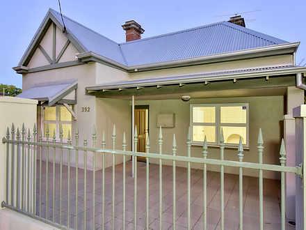 392 Beaufort Street, Perth 6000, WA House Photo