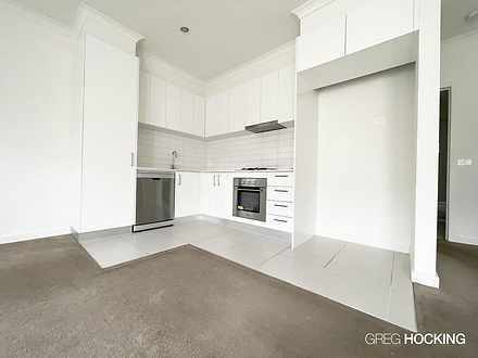 10/6-8 Jean Street, Cheltenham 3192, VIC Apartment Photo
