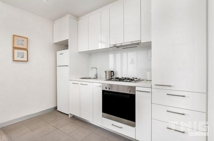 1112/283 City Road, Southbank 3006, VIC Apartment Photo