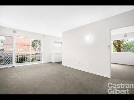 5/44 Gatehouse Street, Parkville 3052, VIC Apartment Photo