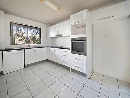 13/60-66 Auburn Street, Sutherland 2232, NSW Unit Photo