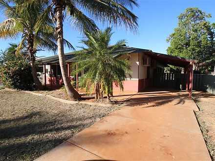 15 Skippers Loop, South Hedland 6722, WA House Photo