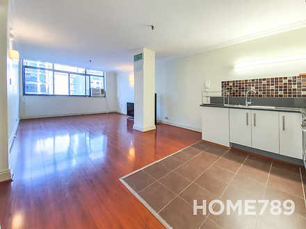22/119-123 York Street, Sydney 2000, NSW Apartment Photo