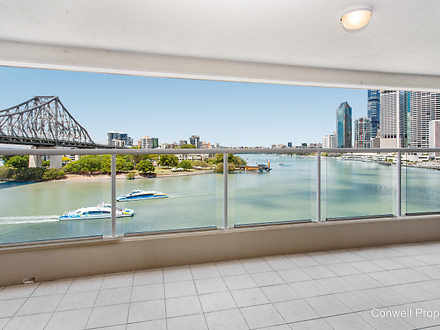 82 Boundary Street, Brisbane City 4000, QLD Apartment Photo