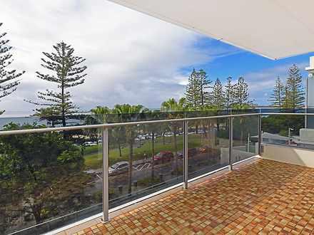 12/85 The Esplanade, Mooloolaba 4557, QLD Apartment Photo
