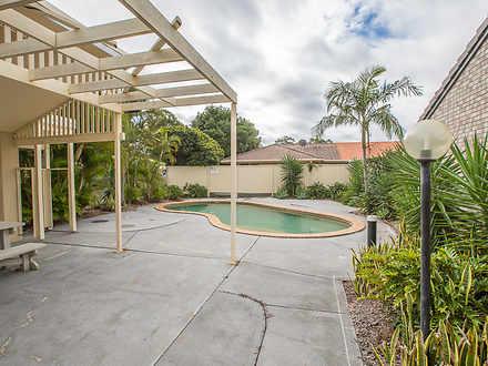 51/15 Yaun Street, Coomera 4209, QLD Townhouse Photo