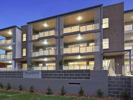 7/70-72 Amy Street, Campsie 2194, NSW Apartment Photo