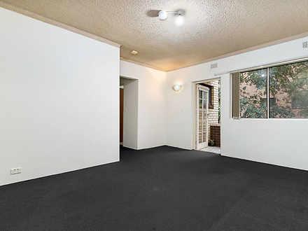 5/20 Gloucester Street, Hurstville 2220, NSW Apartment Photo