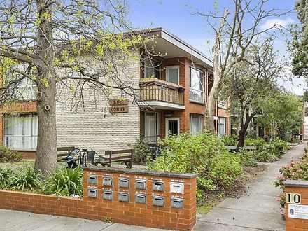 1/10 Albert Avenue, Oakleigh 3166, VIC Apartment Photo