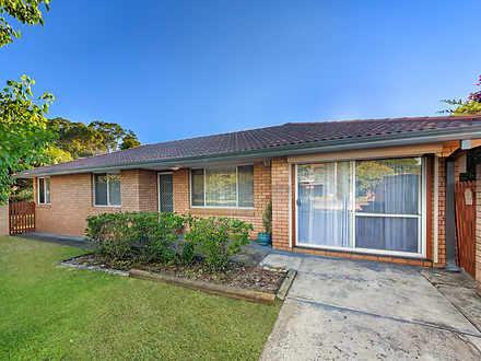 2 Balaclava Avenue, Woy Woy 2256, NSW House Photo
