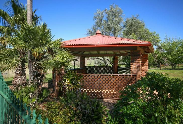 55 Mcwilliam Drive, Douglas Park 2569, NSW Acreage_semi_rural Photo