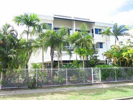 9/14 Upward Street, Cairns North 4870, QLD Unit Photo