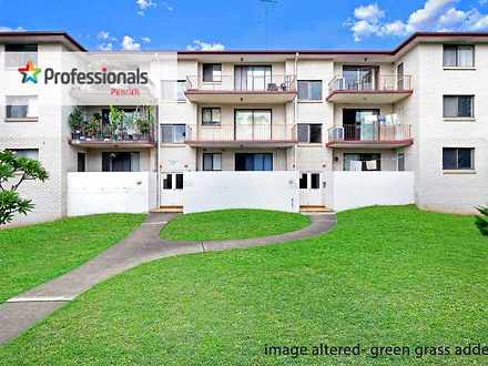 16/150 Great Western Highway, Kingswood 2747, NSW Unit Photo
