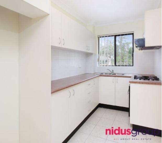 8/24-26 Luxford Road, Mount Druitt 2770, NSW Unit Photo