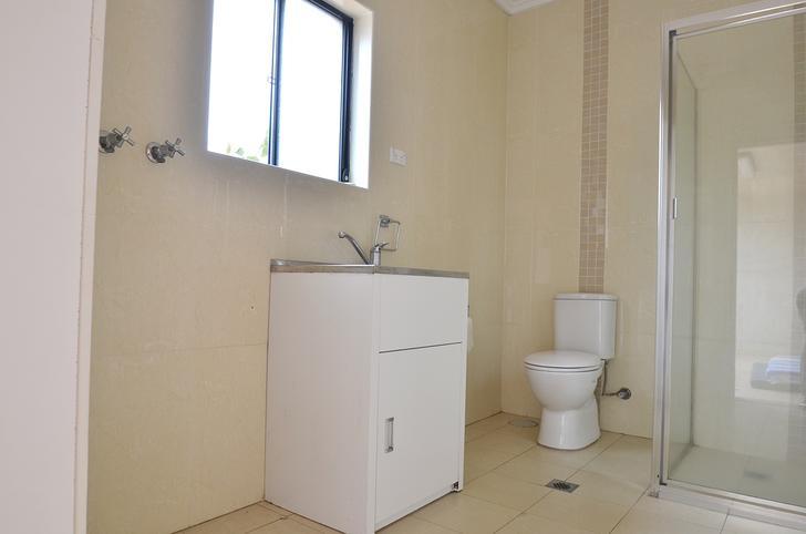 112 Herbert Street, Rockdale 2216, NSW Villa Photo