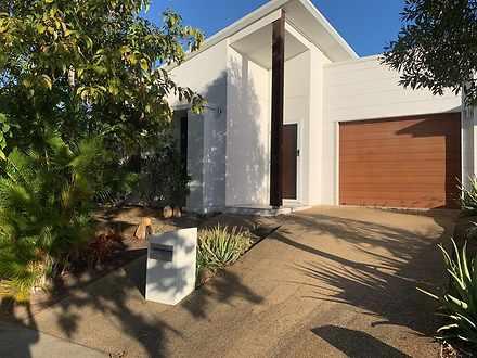 13 Sundowner Road, Clinton 4680, QLD House Photo