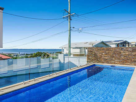 19 Arnold Street, Manly 4179, QLD House Photo
