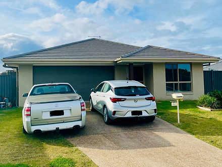 25 Flat Top Drive, Woolgoolga 2456, NSW House Photo
