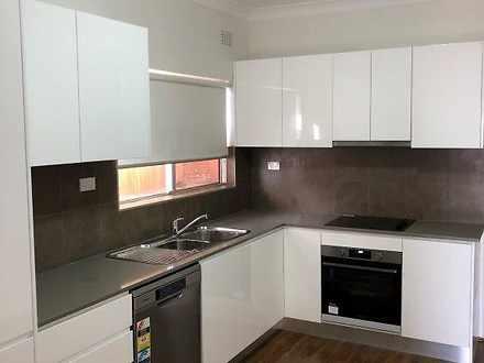 1/465 King Street, Newtown 2042, NSW Unit Photo