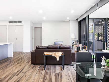 G42/29 Rothschild Avenue, Rosebery 2018, NSW Apartment Photo