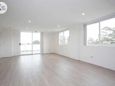 34/00 Pearson Street, Gladesville 2111, NSW Apartment Photo