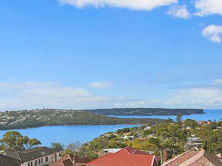 22/164 Spit Road, Mosman 2088, NSW Apartment Photo