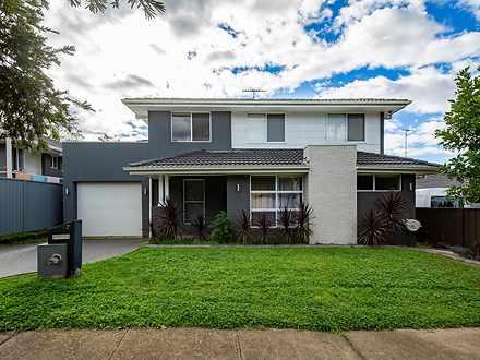 67 Forbes Street, Emu Plains 2750, NSW House Photo
