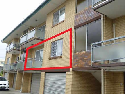 2/8 Agnes Street, Morningside 4170, QLD Unit Photo