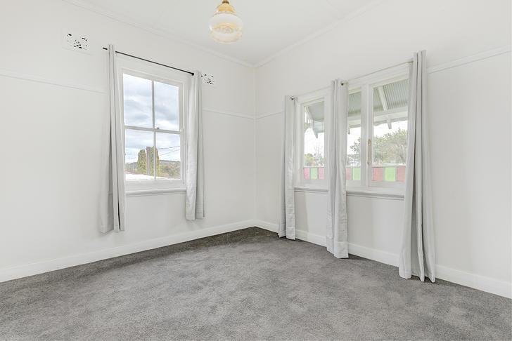14 Karuah Street, Stroud Road 2415, NSW House Photo