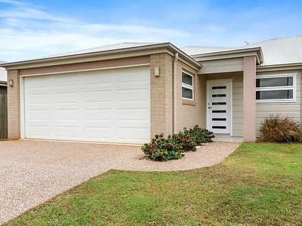 1/8 Argus Court, Middle Ridge 4350, QLD Unit Photo