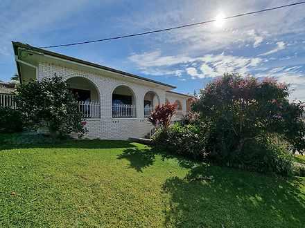 20 Gleeson Crescent, Taree 2430, NSW House Photo
