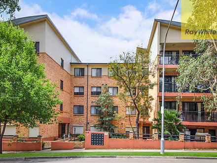 14/2-6 Campbell Street, Parramatta 2150, NSW Unit Photo
