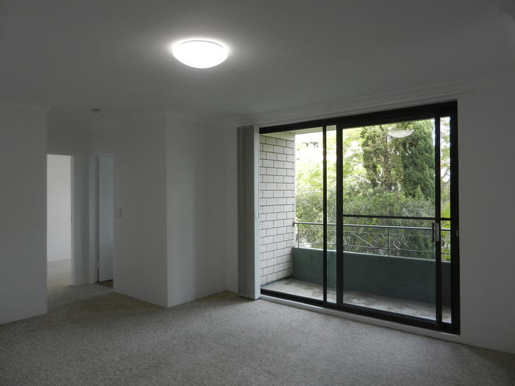 30/10-14 Dural Street, Hornsby 2077, NSW Unit Photo