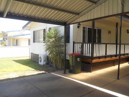 48 Brett Avenue, Mount Isa 4825, QLD House Photo
