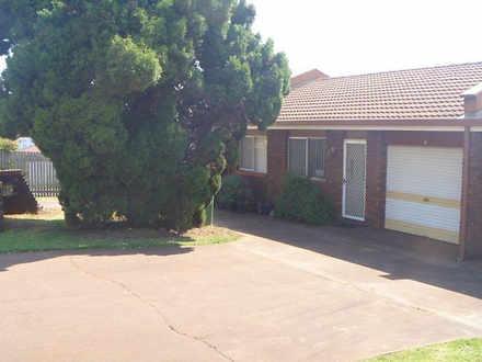 1/17 Hume Street, North Toowoomba 4350, QLD Unit Photo