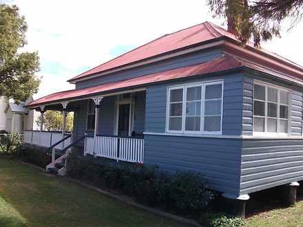 42 Warwick Street, Allora 4362, QLD House Photo