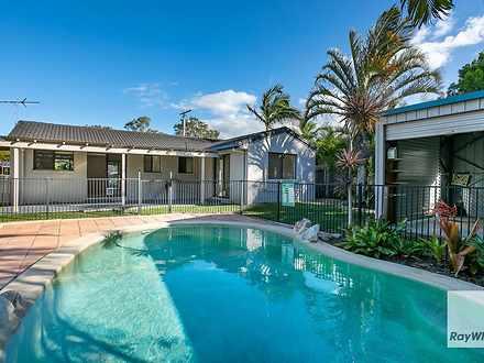 18 Churchill Street, Capalaba 4157, QLD House Photo