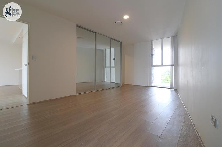 36/00 Pearson Street, Gladesville 2111, NSW Apartment Photo