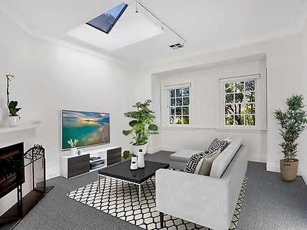 2/85 Cremorne Road, Cremorne Point 2090, NSW Apartment Photo
