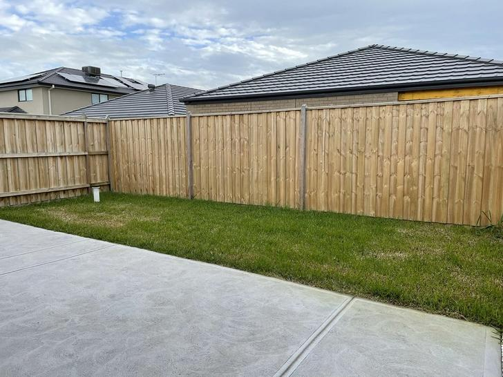 14 Wicket Road, Clyde 3978, VIC House Photo