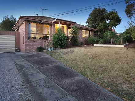 8 Wilby Court, Broadmeadows 3047, VIC House Photo
