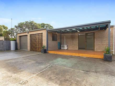 11A Dawson Avenue, Earlwood 2206, NSW Villa Photo