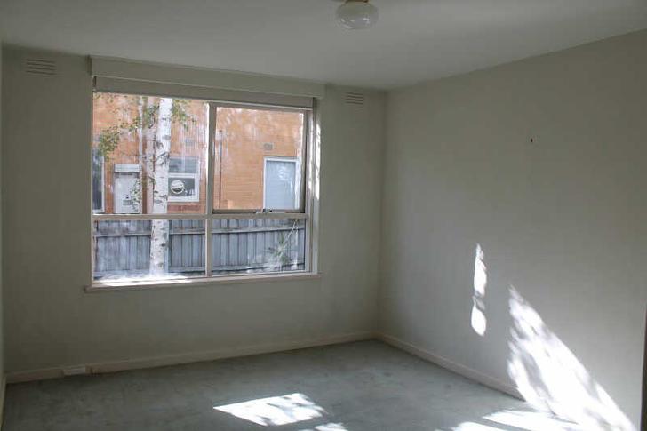 3/11 Lewisham Road, Windsor 3181, VIC Apartment Photo