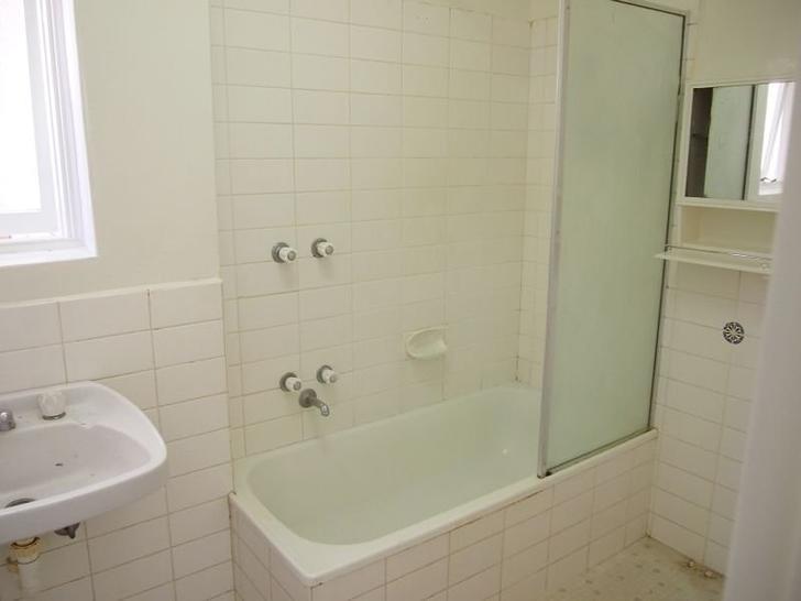 8/26 Byrne Avenue, Elwood 3184, VIC Apartment Photo