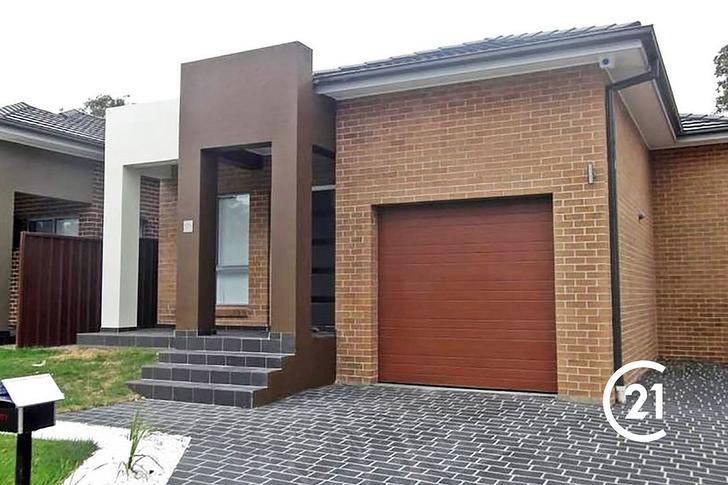 171 Northcott Road, Lalor Park 2147, NSW House Photo