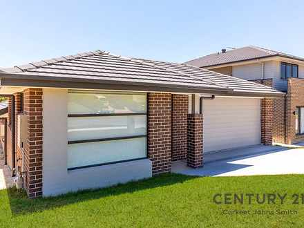 71 Transfield Avenue, Edgeworth 2285, NSW House Photo
