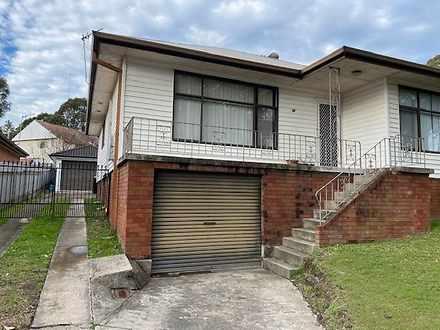 77 Northcott Drive, Adamstown Heights 2289, NSW House Photo
